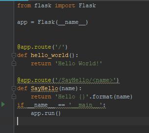flask_prop4